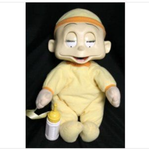 VTG 1999 Rugrats Nickelodeon Snooze Surprise Dill